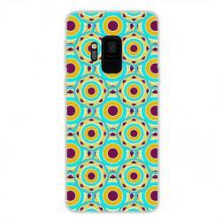 Coque Etui Dessin Design TAUPES 029 pour SAMSUNG S9 TPU Gel