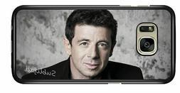 COQUE ETUI iPhone SAMSUNG PATRICK BRUEL Personnalisable avec