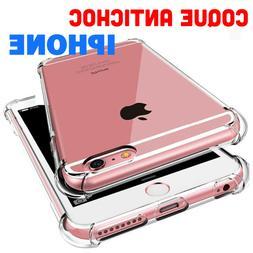 Coque iphone 11 12 PRO MAX MINI XR  XS MAX 7 8 SE 2020