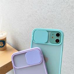 Coque Silicone iphone 11 PRO 12 Pro MAX MINI anti choc Etui