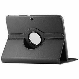 ebestStar - Coque Compatible avec Samsung Galaxy Tab 3 10.1