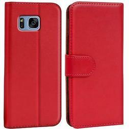 Etui Coque Pour Samsung Galaxy S7 Edge Téléphone Portable