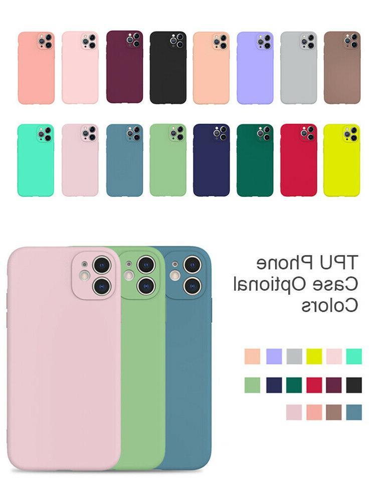 coque iphone 11 iphone 12 pro max