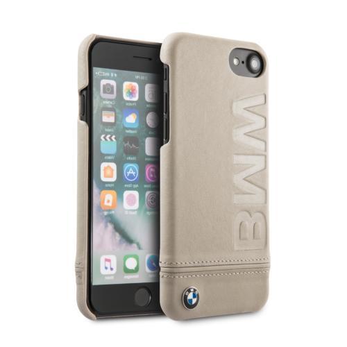 BMW IPHONE Se IPHONE 8 Et IPHONE 7